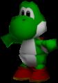 MarioGolf64YoshiRender.png