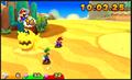Mario & Luigi Paper Jam File 08.png