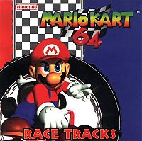 Mario Kart 64 Race Tracks.jpg