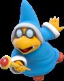 Mario Party Star Rush - Magikoopa.png