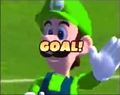 Mario Soccer Beta Luigi.png
