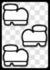 A Battle Card in Paper Mario: Color Splash