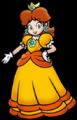 Princess Daisy 2D shaded artwork.png