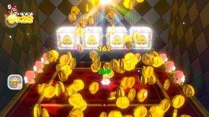 SM3DW Lucky House Luigi.jpg