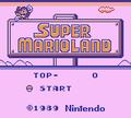 SML Super Game Boy Color Palette 1-C.png