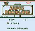 SML Super Game Boy Color Palette 1-F.png