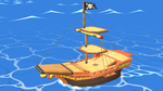 SSBB Pirate Ship Stage.png