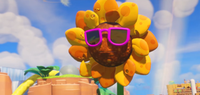 Sunflower MarioRabbids.png