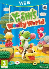YoshisWoolyWorld Boxart.jpg