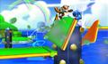 3DS SmashBros scrnS01 07 E3.png