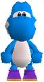 BlueYoshiMG.png