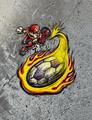 Box Art (EU) - Super Mario Strikers.png