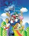 Box art - Super Mario Bros Deluxe.jpg