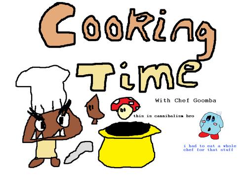 Chefgoombadoescooking.png