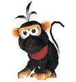DKJB Black Ninjape.png