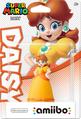 Daisyamiibo.png