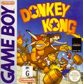 Donkey Kong GB Box AUS.jpg
