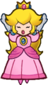 Game over peach.png