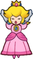 Game over peach2.png