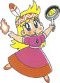 KCDeluxe-SML2FirePeach.png