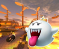 MKT Icon AirshipFortressDS KingBoo.png