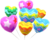 MKT Icon BrightBalloons.png