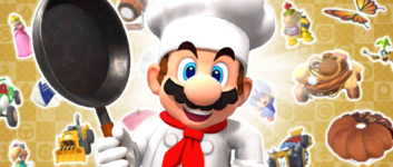 MKT Tour19 CookingPipe1.png