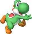Mario baseball yoshi.jpg
