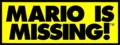 MarioisMissingArt3.png