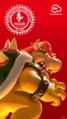 My Nintendo Bowser Nintendo NY wallpaper smartphone.png