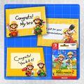 My Nintendo SMM2 eShop envelopes.jpg