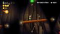 NSLU Piranhas in the Dark Luigi Sighting.png