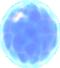 NSMBW Water Ball Render.png