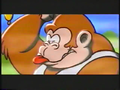 SMK Commercial Donkey Kong Jr.png