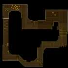 SMK Ghost Valley 2 Overhead Map.png