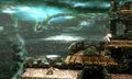 Screenshot from Super Smash Bros. for 3DS}