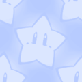 Shroombgspecialblue.png