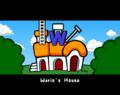 Warioshousecu3.png