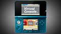 3DS Virtual Console Image.png