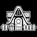 Animal Crossing stamp MK8 1.png