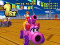 DaisyCruiser8-GP-MKDD.png