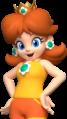 Daisy Rio 1.png