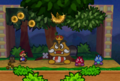 Goomba King Battle.png