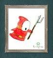 Kinopiokun Draw Ghost Guy.jpg