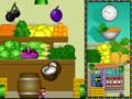 MEYPF DOS Color World3.png