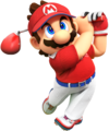 MGSR Mario artwork.png