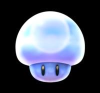 MKAGPDX Invisible Mushroom.png