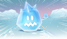 MKLHC Freezie Frosts Course Icon.png