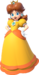 MKT Artwork Daisy.png