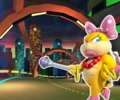 MKT Icon NeoBowserCityR3DS Wendy.png